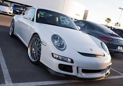 lasvegas- (tylerxhennebury) Tags: car cars jdm kdm f1 race formula1 racer racecar speed turbo intake nissan gtr ferrari skyline r32 r33 r34 r35 mazda rx7 toyota supra honda nsx civic oem parts fast like subscribe rb26 2jz crash compilation rims wheels porsche 911r 911 gt3rs 918 german