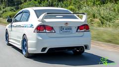 DSC_0929 (pattaya_7777) Tags: honda civicfd thailand rolling cars vtec mugenrr jsracing ing1 civictyper k20a