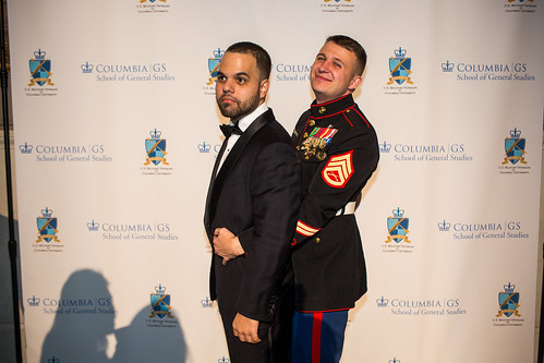 """MilVets Ball 2-16 • <a style=""""font-size:0.8em;"""" href=""""http://www.flickr.com/photos/144176102@N06/32977358422/"""" target=""""_blank"""">View on Flickr</a>"""