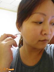 SAM_4866 (ayakolu2002) Tags: choo cat 滾珠香水筆