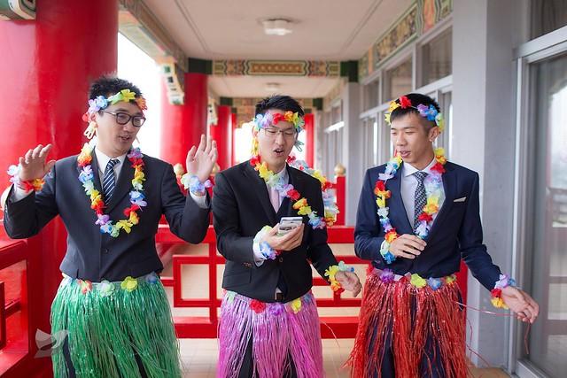 WeddingDay20161118_046