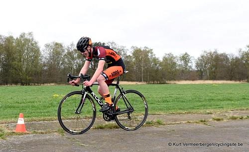 Pk Antwerpen TT (239)