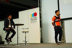 TAKAHIRO 画像82
