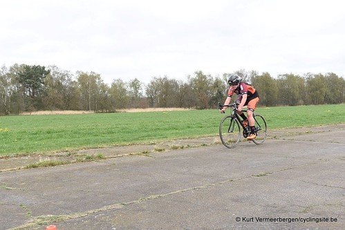 Pk Antwerpen TT (203)