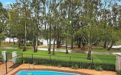 28 Lagoon Street, Narrabeen NSW