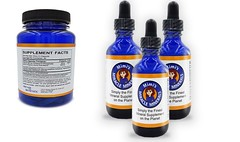 Buy Humic And Fulvic Acid Supplement At Mimi's Miracle Minerals (maccpkuj22) Tags: humic fulvic acid supplement