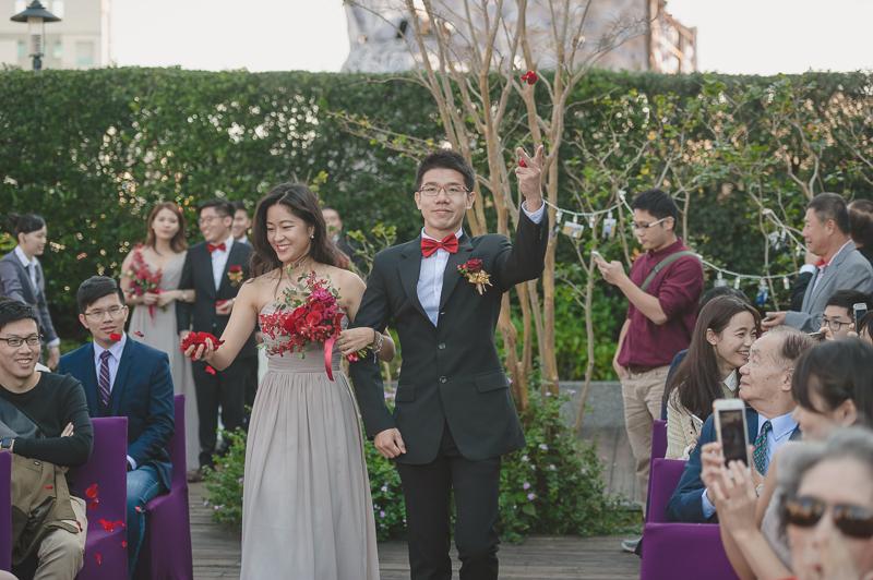 維多麗亞婚宴,維多麗亞婚攝,維多麗亞酒店,維多麗亞戶外婚禮,RedEye,MSC_0065