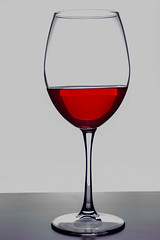 1 (Muneer Haroun) Tags: زجاج حياةصامتة نبيذ أحمر منير هارون نيكون glass stilllife wine red indoor muneer haroun nikon