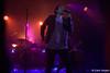 You me at six @Zona Roveri di Bologna 16 marzo 2017 (crossoverboy) Tags: zonaroveri bologna crossoverboy carlovergani thefrontrow liveconcerts live livemusic livephoto livereport livereview youmeatsix ymas