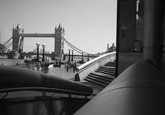 Black and white tower bridge (antmany2k) Tags: blackwhite london tower bridge towerbridge longexposure landmark suspensionbridge thames riverthames building architecture uk unitedkingdom england historicbuilding symbol iconic history outdoor urban attraction canon eos1100d