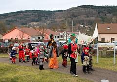 Carnaval école Ste Marie (37)