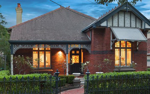 64 Canonbury Grove, Dulwich Hill NSW