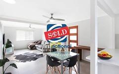 79 Kallaroo Road, San Remo NSW