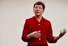 March 2017 (Germanna CC) Tags: germanna gcc va virginia usa education academics dr janet gullickson speech speaker forum