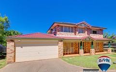 8 Darling Close, Calamvale QLD