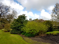 20170415_114259 (dkmcr) Tags: ruffordoldhall nationaltrust tudor heritage history lancashire daytrip attraction tourist rufford 15th april 2017