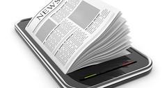 Editoriale con le news più calde della settimana (ideativasitiweb) Tags: apple asus blackberry editoriale huawei news samsung