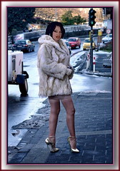 Innsbruck (World fetishist: stockings, garters and high heels) Tags: pumps pumpsrace pelliccia stiletto stilettos calze highheels heels highheel tacchiaspillo tacchi taccoaspillo trasparenze reggicalze reggicalzetacchiaspillo rilievi guèpière suspenders straps stockingsuspendershighheelscalze stockings stocking strümpfe stilettoabsatze stockingsuspenders r