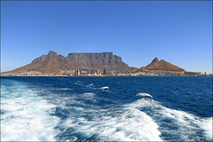 Cape Town panorama (Katarina 2353) Tags: southafrica capetown panorama katarinastefanovic katarina2353