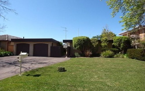 71 Humphries Street, Muswellbrook NSW 2333