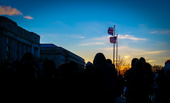2017.03.15 #ProtectTransWomen Day of Action, Washington, DC USA 01551