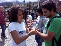 UWW 2016 Ecuador (Y4UW Official) Tags: uww