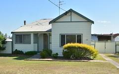 336 Maitland Road, Cessnock NSW