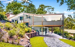 9 Old Coast Rd, Stanwell Park NSW