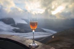 Shot at Berghaus Diavolezza (Pattoo) Tags: berghaus diavolezza switzerland st moritz engadin champagne canon5dmarkii