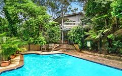 8 Linigen Place, St Ives NSW