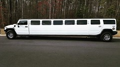 Stretch hummer for your prom, wedding, concerts, games bachelor's or Bachelorette party night out.   Call and Book this beauty for all your group now.   STS Limousine and Airport Transportation   ☎: 404-662-0606  📧: stslimo1@gmail.com   💻: