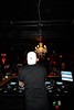 _DSC5192.jpg (dontecurriechung) Tags: photo electronic nightphotography edm nightlife sigma lnytnz 1020sigma club videographer sony lowshutterspeed eventvideography dj toronto videography sonya7s bass crownevents artist dontechung photography portrait yultron model portraits nighttimephotography shutterspeed