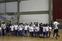 Jogos de Integração 25 04 17 Foto Pedro Homrich (34) (Copy) (prefbc) Tags: jogos integração educação
