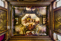 Painted Hall, Old Royal Naval College (II), Greenwich, London, UK (davidgutierrez.co.uk) Tags: london city architecture art photography davidgutierrezphotography nikond810 nikon urban interior color londonphotographer travel paintedhall uk greenwich oldroyalnavalcollege details museum building colors colour colours colourful vibrant photographer buildings england unitedkingdom 伦敦 londyn ロンドン 런던 лондон londres londra europe beautiful cityscape davidgutierrez capital structure britain greatbritain ultrawideangle afsnikkor1424mmf28ged 1424mm d810 arts landmark attraction historic painted hall interiors indoor