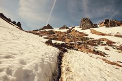 Sancy (Luw G) Tags: mountain montagne sancy auvergne randonnée paysage landscape nature france hiking climbing volcan volcano