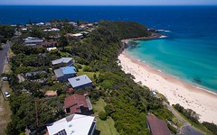 158 Mitchell Parade, Mollymook Beach NSW