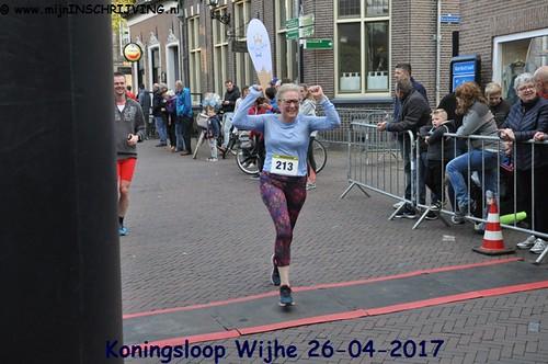 KoningsloopWijhe_26_04_2017_0296