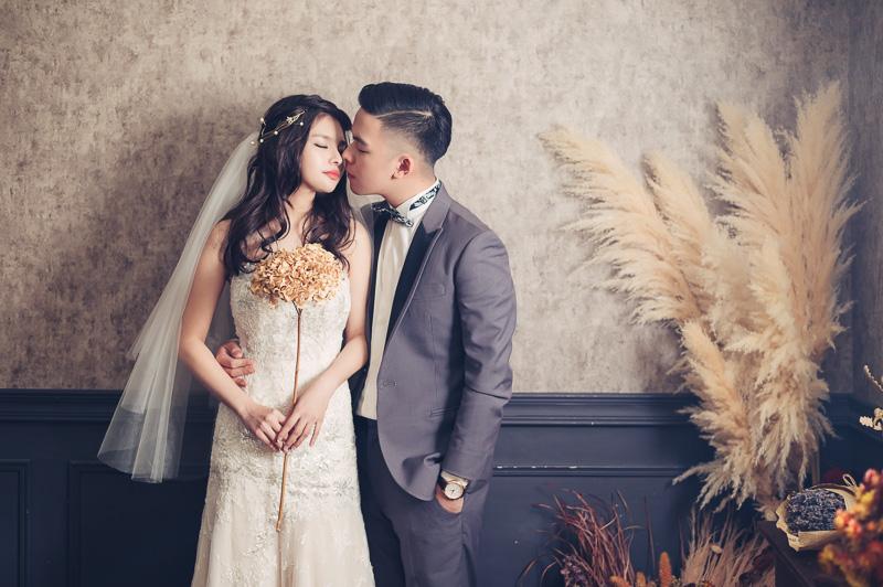 33487622601 c4b9300551 o [台南自助婚紗] G&R/專屬於你們的風格婚紗