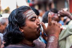 Mylapore Ther Thiruvizha or Chariot Festival (Velachery Balu) Tags: chariot chennai kabaleeswarar karpagambal mylapore pangunifestival ther bhakti devotees devotion kabali mayilai