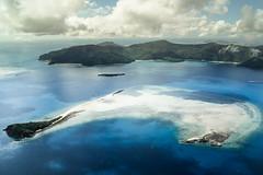 Whitsunday XII (Josué Godoy) Tags: whitsunday island isla ile australia sable arena sand mar mer sea seascape blue bleu azul