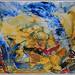 Wilson Leonel Painting  108