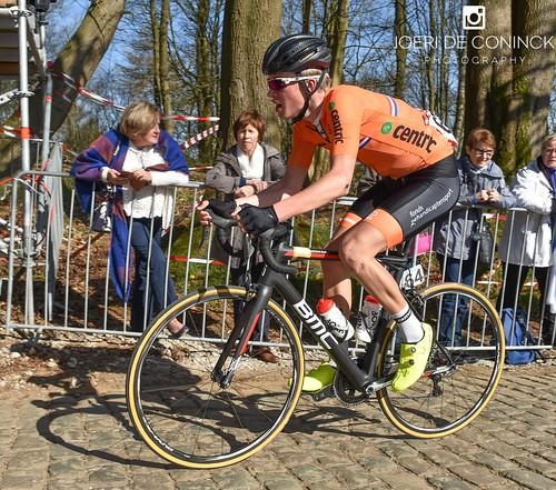 junioren Gent Wevelgem (57)