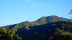 DSC06285 Βουνό Κολοκοτρώνης Αιγιο (omirou56) Tags: βουνόκολοκοτρώνησ αιγιο αχαια ελλαδα πελοποννησοσ ουρανοσ γαλαζιο πρασινο 169ratio sonydscwx500 φυση φθινοπωρο 7dwf