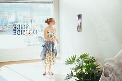 IMG_8195 (ahcordes) Tags: grand rapids art studio gallery cerasus pottery print design cat artist portrait vscofilm canon