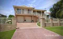 8 Carlyon Street, Killarney Vale NSW