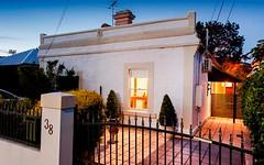 38 Mary Street, Unley SA