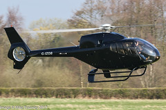G-IZOB - 2002 build Eurocopter EC120B Colibri, inbound to Barton on Runway 08 (egcc) Tags: 1286 arrius barton beechviewdevelopments cityairport colibri ec120 ec120b egcb eurocopter gizob helicopter lightroom manchester spgkk turbomeca vhavm vhjas