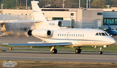 Dassault Falcon 900EX N900CM (opensky_photos) Tags: airplane airport jet private vip dassault falcon 900ex trijet bna nashville tn tennesse arrival landing general aviation business dawn glow avgeek avation avnerd aviationlovers travel adventure endeavor fly flying