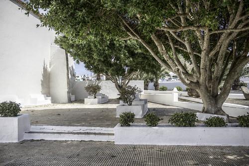 05.03 - 144153 Lanzarote