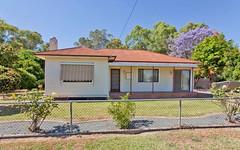 13 Wattle Street, Culcairn NSW